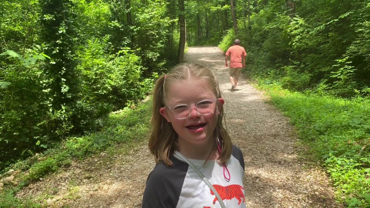 A Walk in the Woods | Gatlinburg, TN 37738