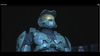 Halo 3   Historia Completa en español latino en HD 2017