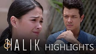 jade-pleads-again-to-lino-halik
