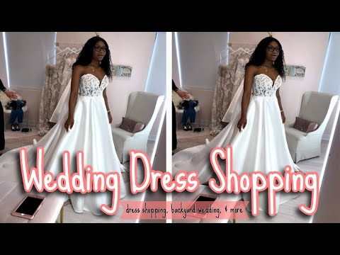 wedding-update:-wedding-dress-shopping-|-backyard-wedding-planning