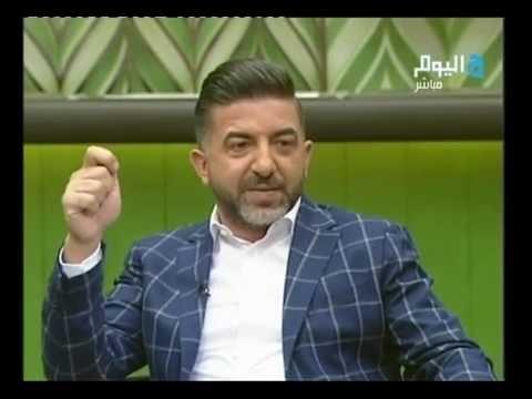 Mr. Samer Bou Ezzeddine interview with Ouyun Beirut