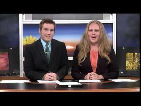 Channel 8 News - November 17, 2015