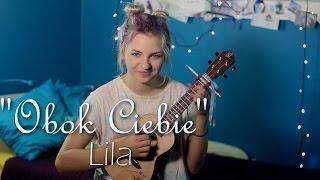 """""""Obok Ciebie"""" - Lila (Stukoty)"""