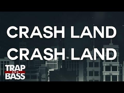 Crash Land - Crash Land