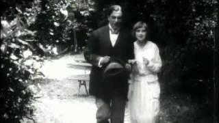 За счастьем (Za Schastem) Евгений Баузр, Россия 1917   2/4