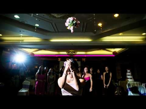 Swoon and Swagger 2015 2016 Wedding Slideshow