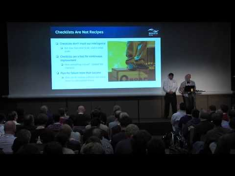 Resiliency and Performance Engineering for OpenStack at Enterprise Scale