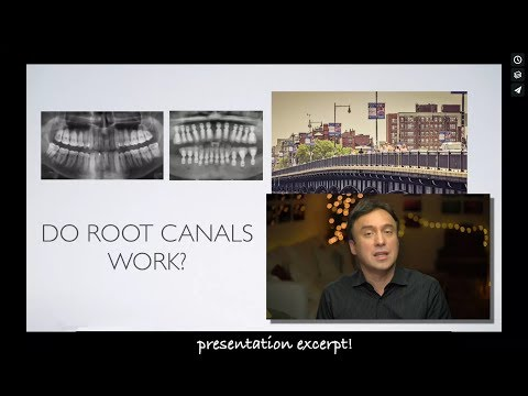 Do Root Canals Work? Saving Teeth in the Age of Implants (Excerpt)