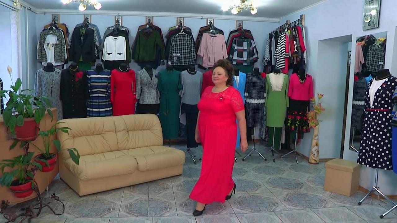 Интернет-магазин белорусского трикотажа mirtrik. By. Купить недорого одежду от белорусских производителей в минске можно в каталоге на нашем.