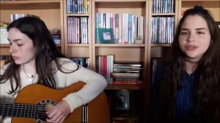 Scars To Your Beautiful - Alessia C...