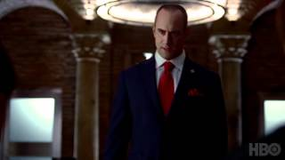True Blood: Season 5 - Trailer #2