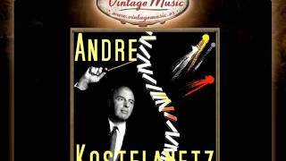 14Andre Kostelanetz -- You Are Love (Show Boat) (VintageMusic.es)