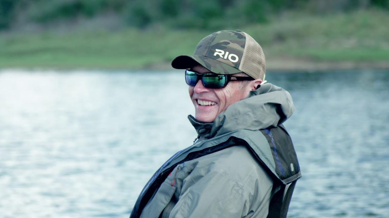 fb5dffaaef2c3 RIO - Behind The Brand - Simon Gawesworth. RIO Products