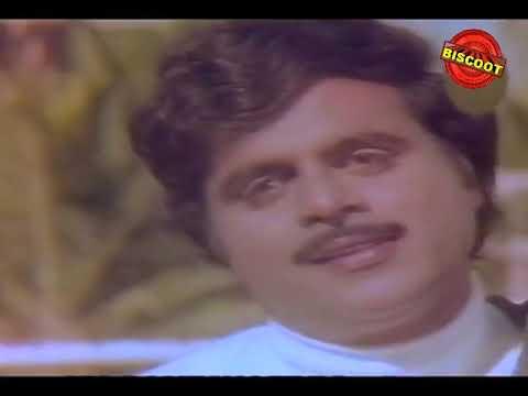 Gandu Sidigundu Kannada Full HD Movie   Kannada Full Movies   Kannada Movies  