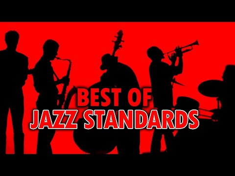 Best of JAZZ ~  One Hours Relaxing Guitar Music
