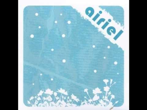 Airiel - Airiel EP (Full)