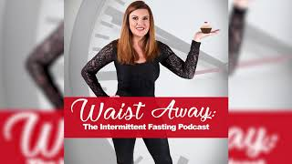 WA 047 How does Fasting Heal your Body And Is drinking water while eating bad? (Q&A pt.1)
