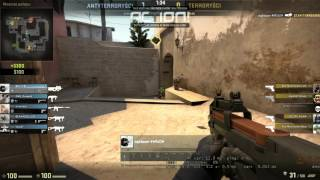 [CS:GO] /Ace-p90/mirage/ :()