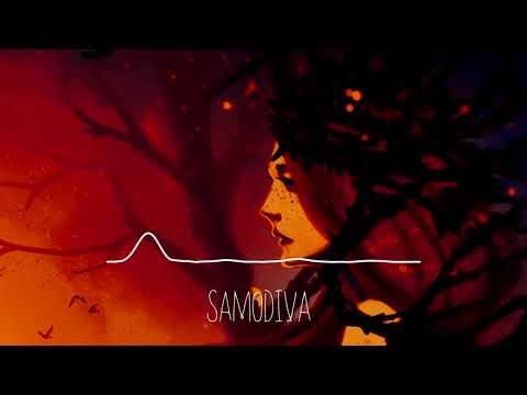 Nottich x Uneek Boyz - Samodiva