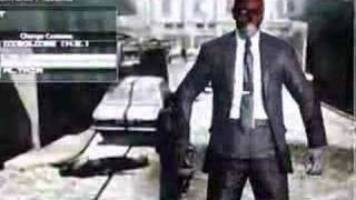 Mgs4 All Face Camos And Costumes Altair Gameplay
