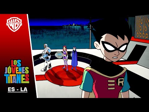 Coal for Christmas | Teen Titans GO! | Cartoon Network from YouTube · Duration:  3 minutes 8 seconds