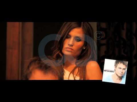 Bobby Van Jaarsveld - 'n Vrou wil dit hoor [ Official Music Video ]