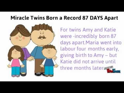 How To Get Twins Pregnancy Naturally In Hindi