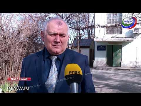 Синоптики рассказали, каким будет февраль в Дагестане