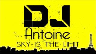 DJ Antoine - Crazy World [HQ] Free Download