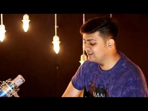 I Love You (Dil ka ye kya raaz hai ) -Bodyguard cover | Luv |