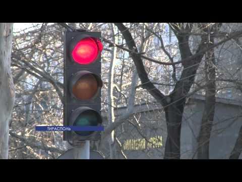Внесены изменения в приднестровский кодекс об административных нарушениях