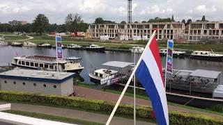 Molendag Ommen  5 augustus 2017