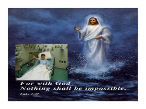 Pray 4 Mike with aplastic anemia