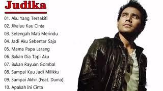 Album lengkap Judika 2019 - Lagu Judika terbaik