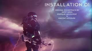 Baixar Installation 01 Original Soundtrack - Installation 01 Main Theme