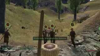 Mount & Blade: Warband - První pohled