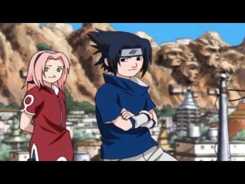 Naruto AMV Desmeon Undone feat Steklo NCS Release