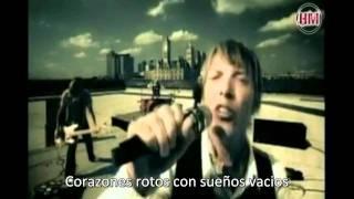 SonicFlood - Look To Love (Subtitulado Español)
