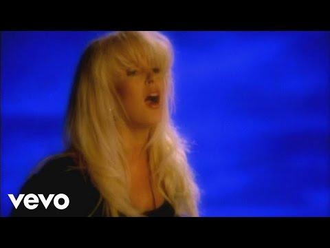 Lita Ford - Lisa