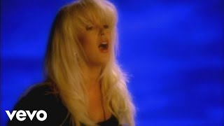 Watch Lita Ford Lisa video