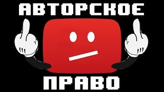 видео Архивы Сценарии и конкурсы