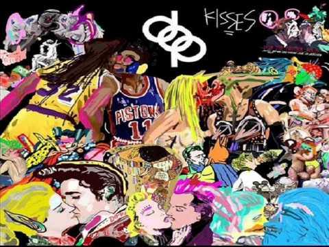 DOP - Kisses (Original Mix)
