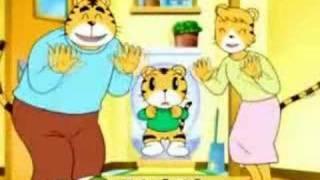 japan educational video