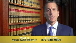 Florida Truck Accident Lawyers - Paul K Schrier, PPLC