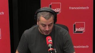 Le Grand Face à Face avec Jean-Pierre-Chevènement