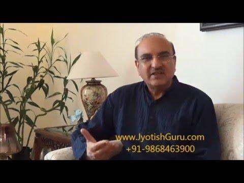 Master deepak astrologer