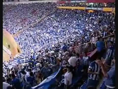 Radio en Vivo Honduras al Mundial