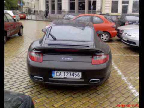 Bulgarian cars ! КОЛИТЕ НА БГ !