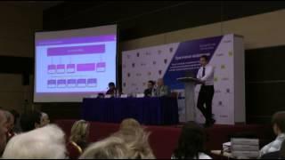 видео Решения в сфере электронного правительства