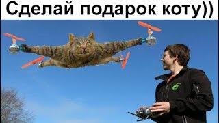 СЕЙЧАС ЭТО ВСЕ ПОКУПАЮТ с AliExpress